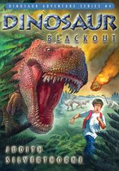 Dinosaur Blackout (4)