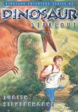 Dinosaur Stakeout (3)