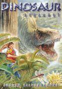 DinosaurBreakout