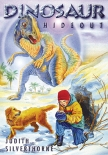 Dinosaur Hideout (1)