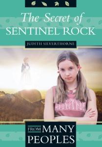 The Secret of Sentinel Rock (1)