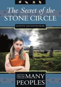 The Secret of the Stone Circle (3)