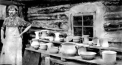 pter-rupchan-with-his-pottery-nac