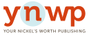 YNWP colour logo with name clear