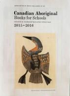 Catalogue cover-Aboriginal (2)