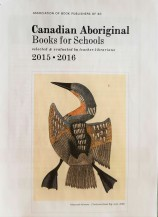 Catalogue cover-Aboriginal (2)