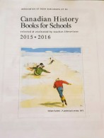 Catalogue cover-History (2)
