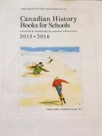 Catalogue cover-History (2)