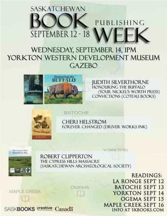 skbookweekposter-yorkton