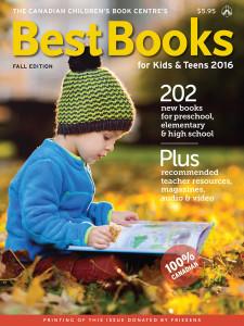 bbkt-fall-cover-2016-225x300