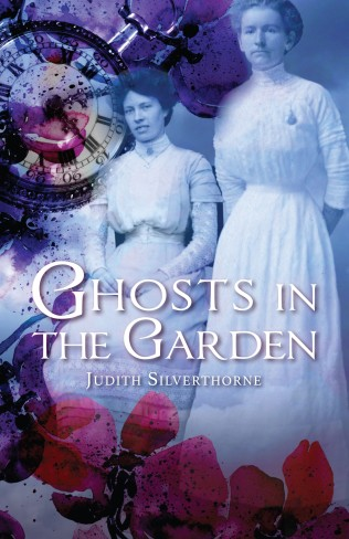 ghost-in-the-garden