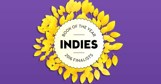 Forword Indies Nomination