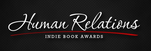 Signature_Logo_Fiverr-Human Relations Indie Awards