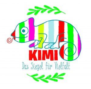 KIMI_Siegel_LOGO_H-300x292